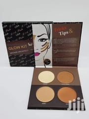 LA Pride Glowkit | Makeup for sale in Lagos State, Ojo