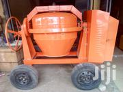 Concrete Mixer 500 Litre | Electrical Equipments for sale in Lagos State, Surulere