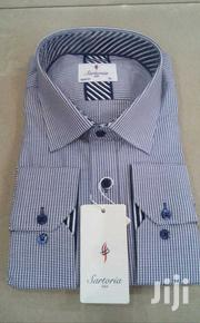 Men's Lovely Designer Shirts | Clothing for sale in Lagos State, Lagos Island