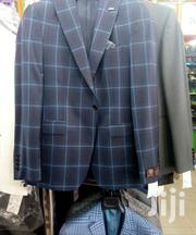 Italian Blazer Jackets. | Clothing for sale in Lagos State, Lagos Island