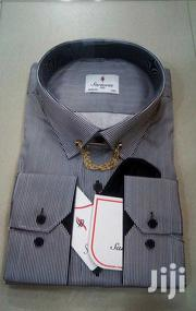 Men's Lovely Multi Color Shirts   Clothing for sale in Lagos State, Lagos Island