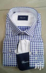 Quality Shirts. | Clothing for sale in Lagos State, Lagos Island