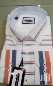 Men's Multi Color Shirts. | Clothing for sale in Lagos State, Lagos Island