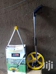 Measuring Wheel | Measuring & Layout Tools for sale in Lagos State, Lagos Island
