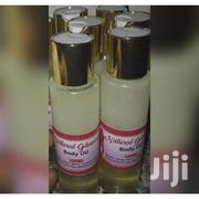 3 Days Fast Action Stretch Marks Oil | Skin Care for sale in Lagos State, Isolo