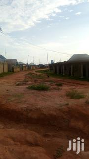 6 Flat And 6shops In One 60% Uncompleted Building For Sale | Commercial Property For Sale for sale in Kaduna State, Chikun