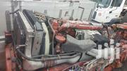 Complete Engine Eurostar 440E42 IVECO Truck With Gear Box Superb | Vehicle Parts & Accessories for sale in Lagos State, Apapa