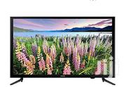 Brand New Original Samsung 40-inch FHD LED TV + 1 Year Warranty | TV & DVD Equipment for sale in Lagos State, Ojo
