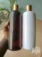 500ml Bottom (12pcs) | Manufacturing Materials & Tools for sale in Lagos State, Lagos Mainland
