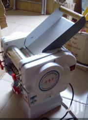 Electric Chin-chin Cutter Machine | Restaurant & Catering Equipment for sale in Lagos State, Ojo
