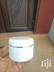 250g Jar (12pcs) | Manufacturing Materials & Tools for sale in Lagos State