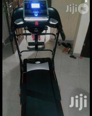 2.5hp Treadmill ( American Fitness) | Sports Equipment for sale in Abuja (FCT) State, Galadimawa
