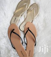 Original Justfab Slippers   Shoes for sale in Lagos State, Ikeja
