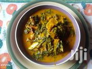 VC Foods Meal Bank | Meals & Drinks for sale in Oyo State, Ibadan