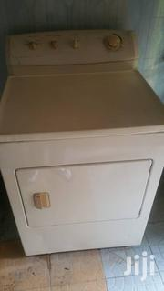 Tokunbo 10kg Washing Machine | Home Appliances for sale in Lagos State, Lagos Mainland
