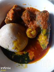 VC Meals | Meals & Drinks for sale in Oyo State, Ibadan