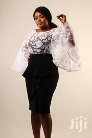ARABELLA Skirt and Top | Clothing for sale in Lagos State, Ikorodu