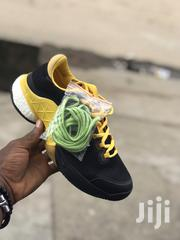 Tennis Canvas   Shoes for sale in Lagos State, Lagos Island
