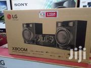LG XBOOM Home System With 2 Years Warranty | Audio & Music Equipment for sale in Lagos State, Lagos Mainland