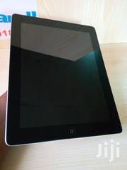 Apple iPad 4 16/32GB Wi-fi + Cellular | Tablets for sale in Lagos State, Ikeja
