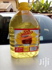 San Marco Sunflower Cooking Oil | Meals & Drinks for sale in Lagos State, Ikeja