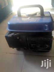 Portable Generator | Electrical Equipments for sale in Oyo State, Ibadan South West