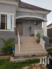 Luxurious Detached 3bedroom Bungalow For Sale | Houses & Apartments For Sale for sale in Abuja (FCT) State, Lugbe District