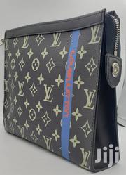 Louis Vuitton Armpit Wallet Bag | Bags for sale in Lagos State, Surulere