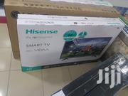 Hisense 49 Inch Smart Tv | TV & DVD Equipment for sale in Abuja (FCT) State, Wuse