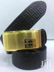 Best Desigher Gucci Belt | Clothing Accessories for sale in Lagos State, Lagos Mainland
