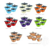 Cooking Pots | Kitchen & Dining for sale in Lagos State, Magodo
