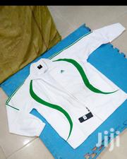Original Adidas Tracksuit   Clothing for sale in Imo State, Owerri-Municipal