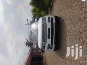 Land Rover Range Rover Vogue 2015 White | Cars for sale in Abuja (FCT) State, Jahi