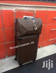 Louis Vuitton Horizon | Bags for sale in Lagos State, Lagos Island