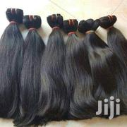 100%Human Hair | Hair Beauty for sale in Delta State, Warri