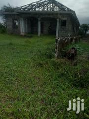 4 Bedroom Bungalow At Rumuekini For Sale | Houses & Apartments For Sale for sale in Rivers State, Port-Harcourt