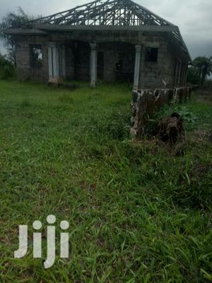 4 Bedroom Bungalow At Rumuekini For Sale