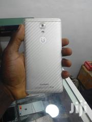 Gionee M6 Plus 64 GB Gray | Mobile Phones for sale in Lagos State, Ikeja