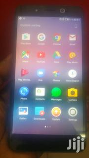 Itel S31 Black 16 Gb | Mobile Phones for sale in Abuja (FCT) State, Wuse 2