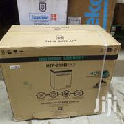 Hair Thermocool Freezer 200L | Kitchen Appliances for sale in Lagos State, Ojo