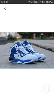 Autumn Basketball Sneakers | Sports Equipment for sale in Lagos State, Alimosho