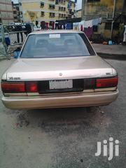 Toyota Camry 1996 Gold | Cars for sale in Lagos State, Amuwo-Odofin