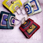 Beautiful Lady Bag | Bags for sale in Lagos State, Lagos Island