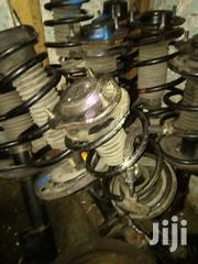 Toyota Corolla Shock Absorber   Vehicle Parts & Accessories for sale in Lagos State, Mushin