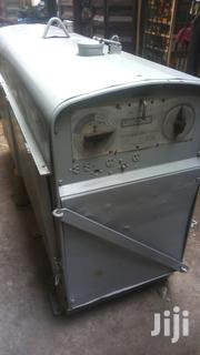 Lincoln Welding Machine | Electrical Equipments for sale in Bayelsa State, Ekeremor