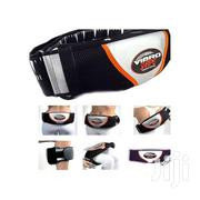 Vibra Shape Fitness Belt   Sports Equipment for sale in Rivers State, Port-Harcourt