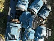 Electric Motors | Manufacturing Equipment for sale in Lagos State, Orile