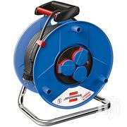 1.5mm Brennensthul Cable Reel 50M | Electrical Equipment for sale in Rivers State, Obio-Akpor