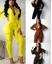 Sexy Female Trendy Wears | Clothing for sale in Lagos State, Lagos Mainland