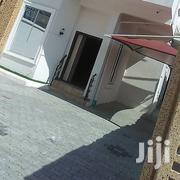 4 Bedroom Duplex | Houses & Apartments For Sale for sale in Lagos State, Lekki Phase 2